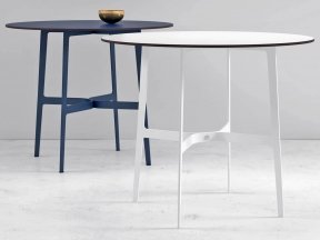 Eileen Circular Table