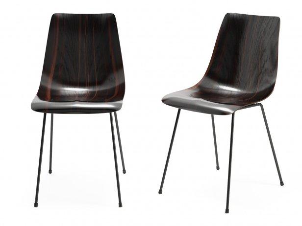 CM 131 Chair 3