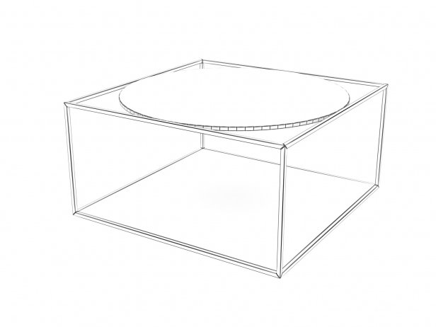 G3 Coffee Tables 5