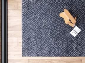 Marouk MK47 Carpet
