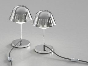 Boshi Table Lamp