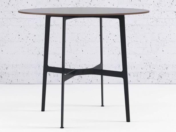 Eileen Circular Table 2