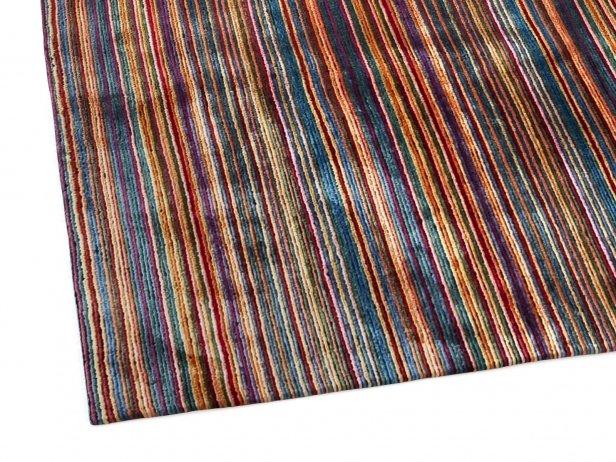 Tibey TB20 Carpet 3