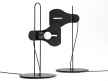 Anne Table Lamp 1