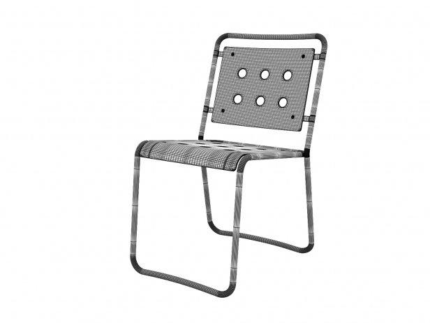 Stella Chair 4