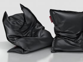 Beanbags Set