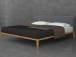 Life Bed 8