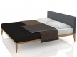 Life Bed 6