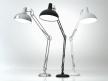 Atlas Floor Lamp 2