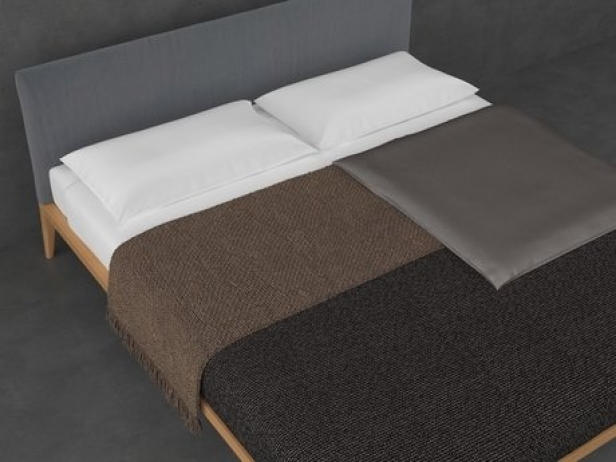 Life Bed 10