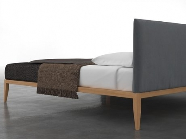 Life Bed 7