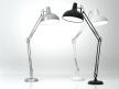 Atlas Floor Lamp 7