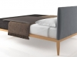 Life Bed 3