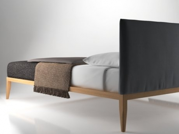 Life Bed 4