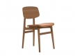 NY11 Dining Chair Upholstered 1