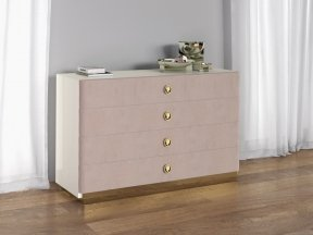 Jasmine Chest of Drawers