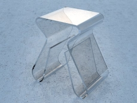 Magino Side Table