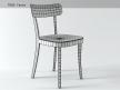 Basel Chair 10
