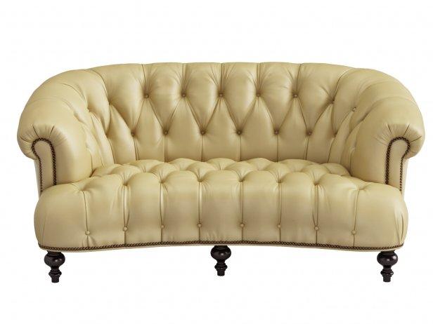 Presidential Sofa 4