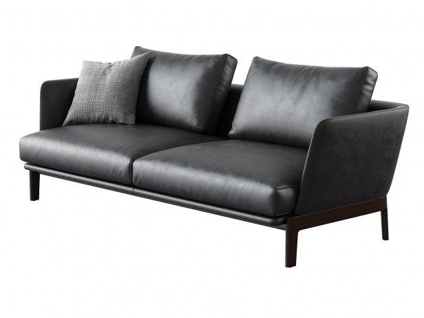 Chelsea DI226 2-Seater 2