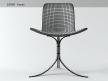 PK9 Tulip Chair 8