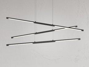 Link Pendant Lamp