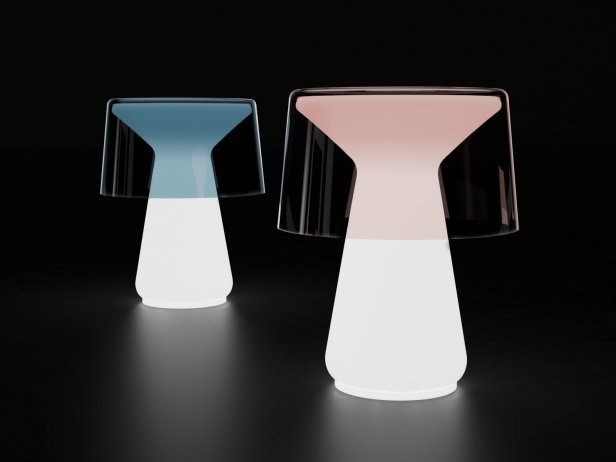 Nelly Table Lamp 1