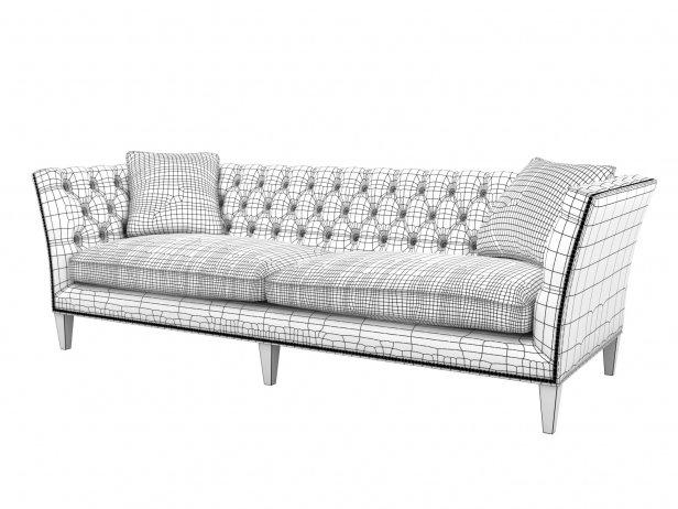 Chapman Sofa 4