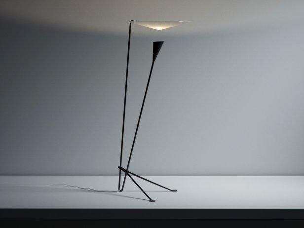 Floor Lamp B211 1