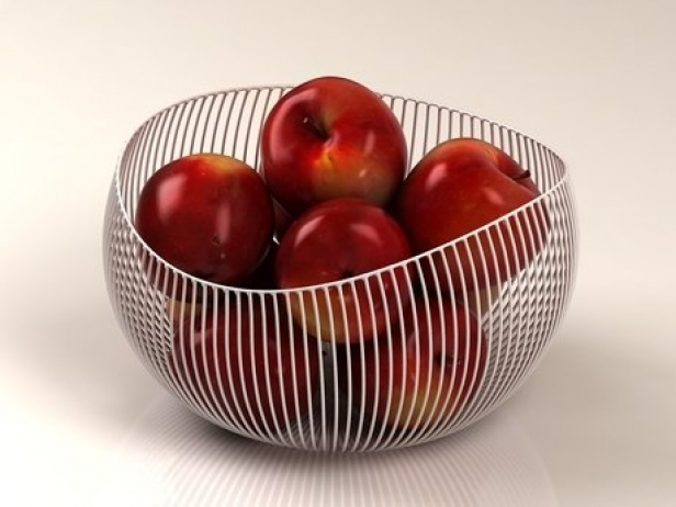 Red Delicious 9