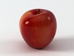 Red Delicious 16