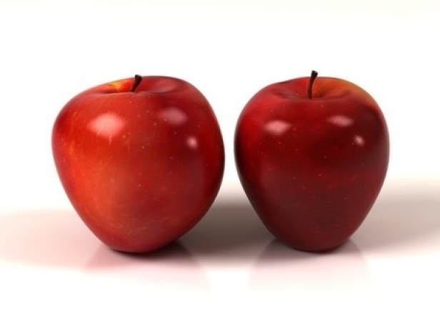 Red Delicious 12