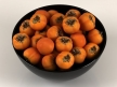 Persimmons 10