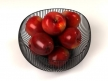 Red Delicious 10