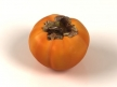 Persimmons 15