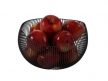 Red Delicious 4