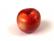 Red Delicious 13