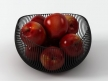 Red Delicious 3