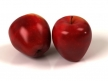 Red Delicious 11