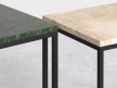 Amadora Occasional Table 4