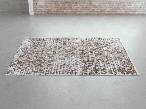 Marouk MK38 Carpet 1