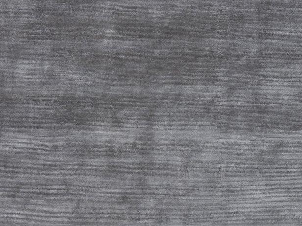 Tibey Uni C333-X126-X126 Carpet 2