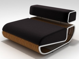 Tambao Sofa