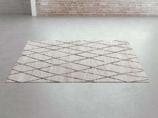 Sathi C3484-X324 Carpet 1