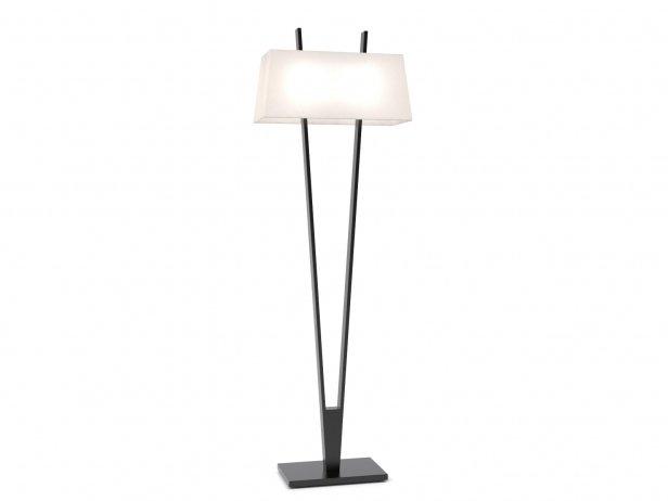 V-Lamp Floor 3