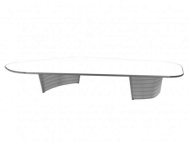 Song Coffee Tables 6
