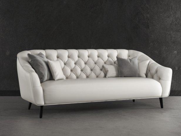 Amouage Sofa 215 3
