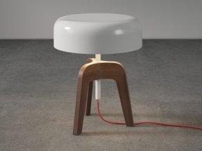 Pileo Table Lamp