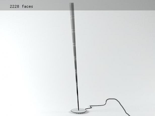Drink Floor-Standing 7 2