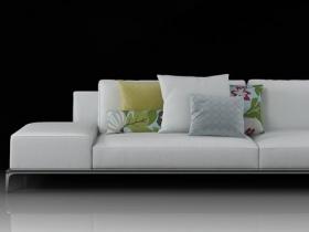 Park sofa 02
